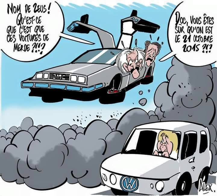 Humour en image du Forum Passion-Harley  ... - Page 4 12115710