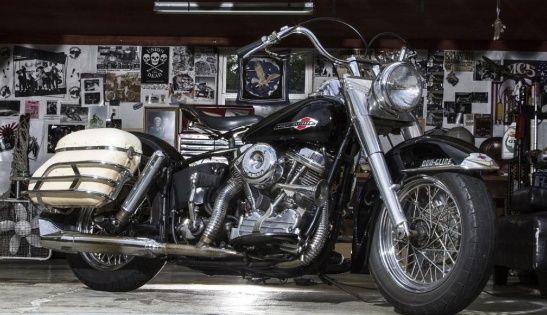 Les vieilles Harley....(ante 84) par Forum Passion-Harley - Page 3 Sg10