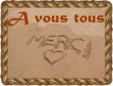 coucou de Bretagne 24269710