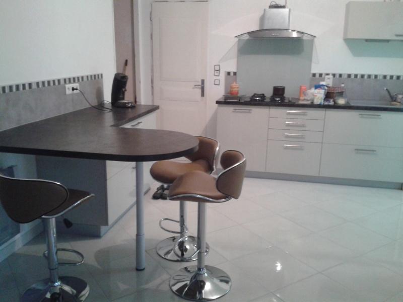 Créer sa cuisine dans la maison.... 20140610