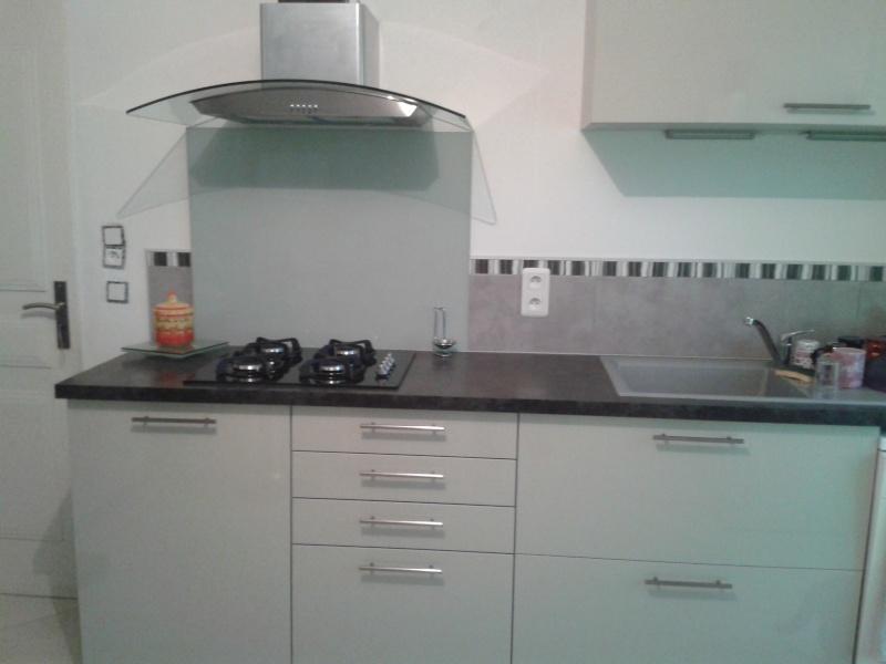 Créer sa cuisine dans la maison.... Cuisin12