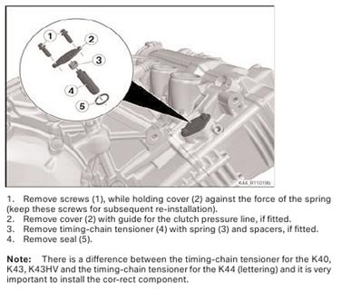 bloquage moteur sur K1200s Chain_10