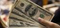 """mayor - El dólar """"blue"""" llega a $16,11 y alcanza su mayor valor histórico 00139"""