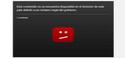 Google y Youtube borraron contenidos de adolescente 00142