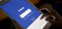 SEGURIDAD - Facebook incorpora medidas de seguridad 00143