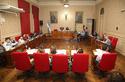 Campana: En el Concejo Deliberante, Abella todavía no sabe si contará con mayoría propia. 00151