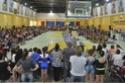 bourg - Polideportivo Grand Bourg a pleno. 00154