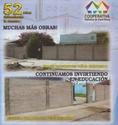 bourg - En Malvinas Argentinas: Cooperativa Telefónica de Grand Bourg. Aviso_20