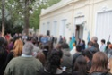 San Miguel invierte en sus escuelas. El_jef10