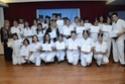 enfermeria - Malvinas Argentinas: Egreso de la Escuela Municipal de Enfermería. Enferm10
