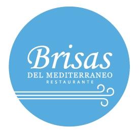 4ª PARTY BRIBONES BIKERS Brisas10