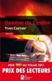 [Corver, Yves] Genèse de l'enfer 1v210
