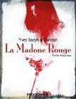 [Badyh al-Dahdah, Yves] La Madone Rouge Madone10