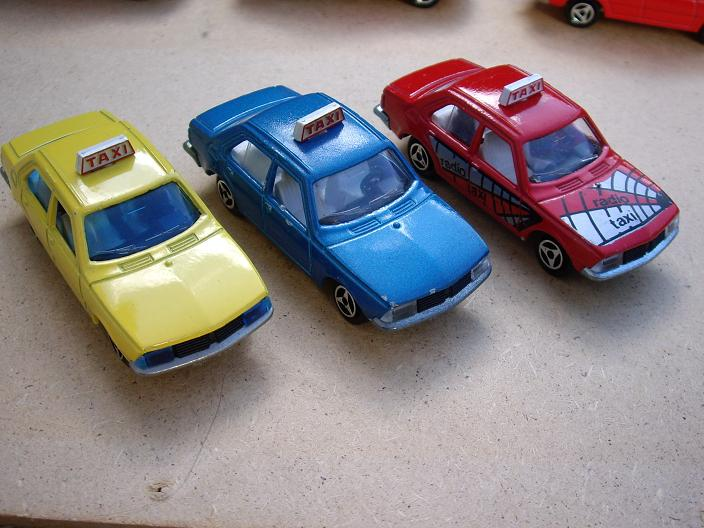 N°266 Renault 18 Imgp6315