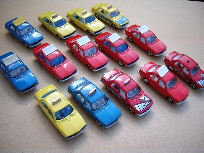 N°266 Renault 18 Imgp6316