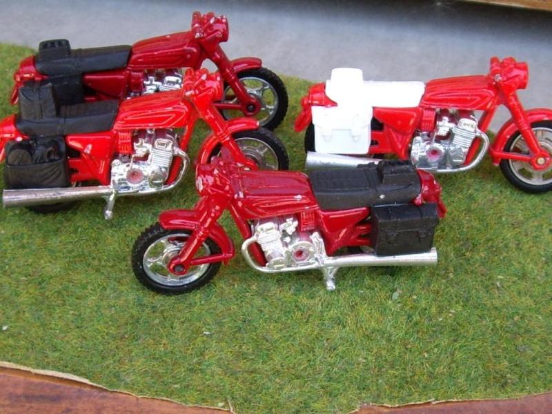 N°203 Moto police Imgp8510