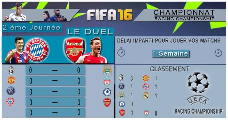 proposition de championnat FIFA 16 - Page 2 12032810