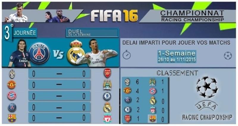 proposition de championnat FIFA 16 - Page 2 3yme_j11