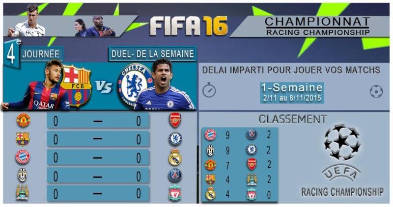 proposition de championnat FIFA 16 - Page 2 4eme_j10