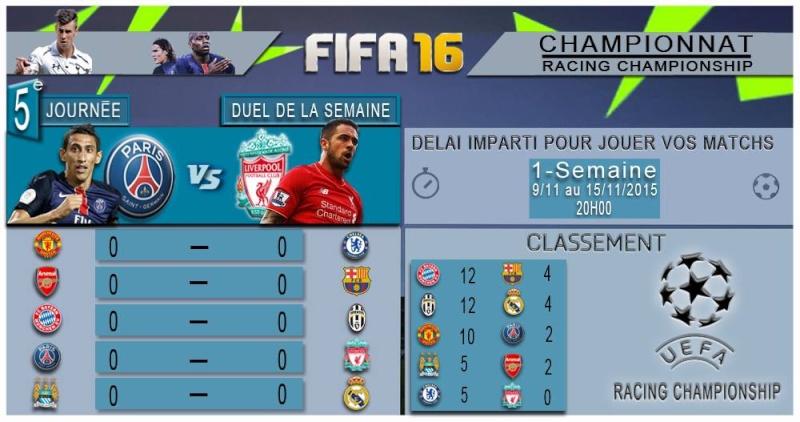 proposition de championnat FIFA 16 - Page 3 5eme_j10