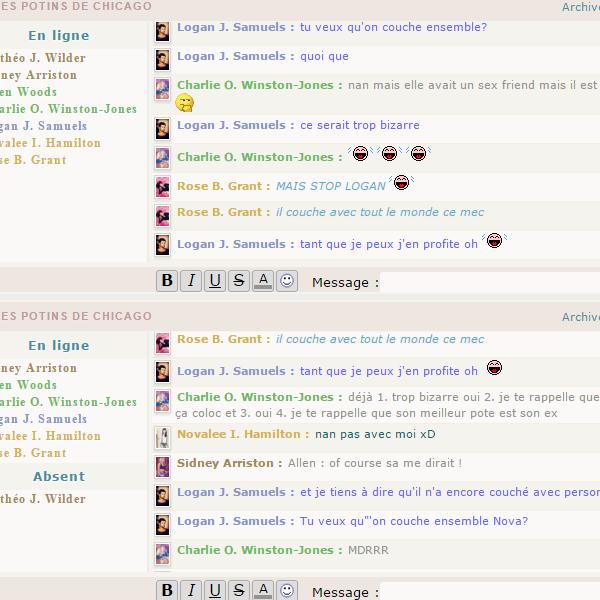 Les perles de la chatbox - Page 4 Cb10