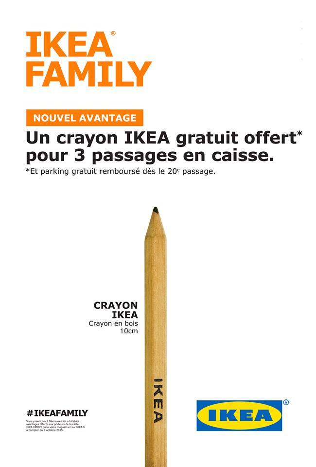 L'humour à la suédoise :D Ikea10