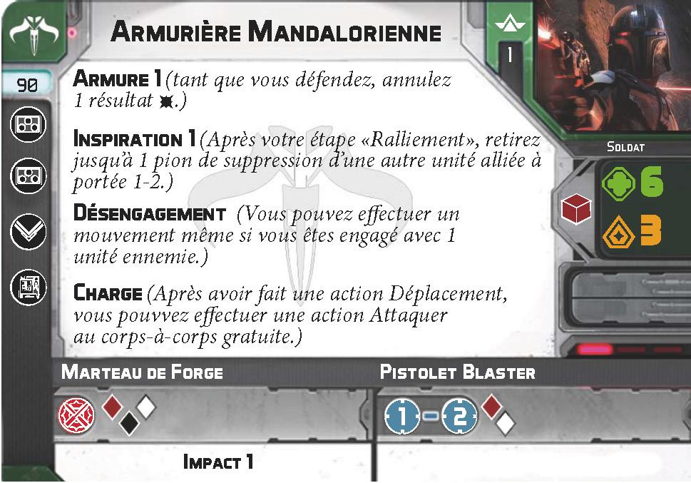 Création de cartes véhicules/ personnages : TB-TT, Dark Maul, etc - Page 2 Armuri10
