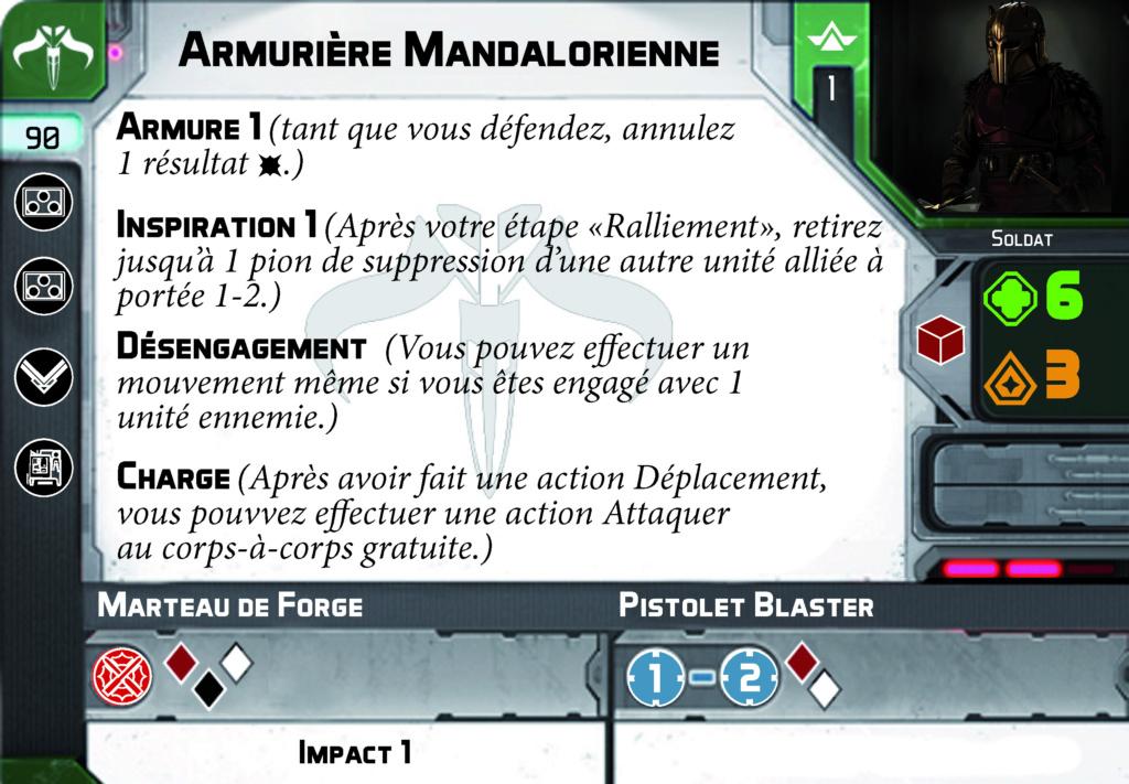 Création de cartes véhicules/ personnages : TB-TT, Dark Maul, etc - Page 2 Armuri11