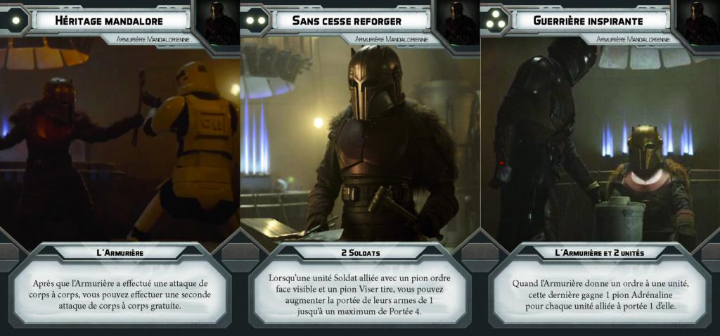Création de cartes véhicules/ personnages : TB-TT, Dark Maul, etc Comman10