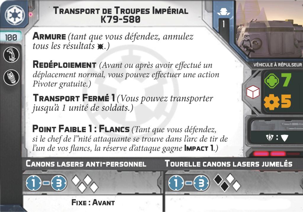 Création de cartes véhicules/ personnages : TB-TT, Dark Maul, etc - Page 4 Itt12