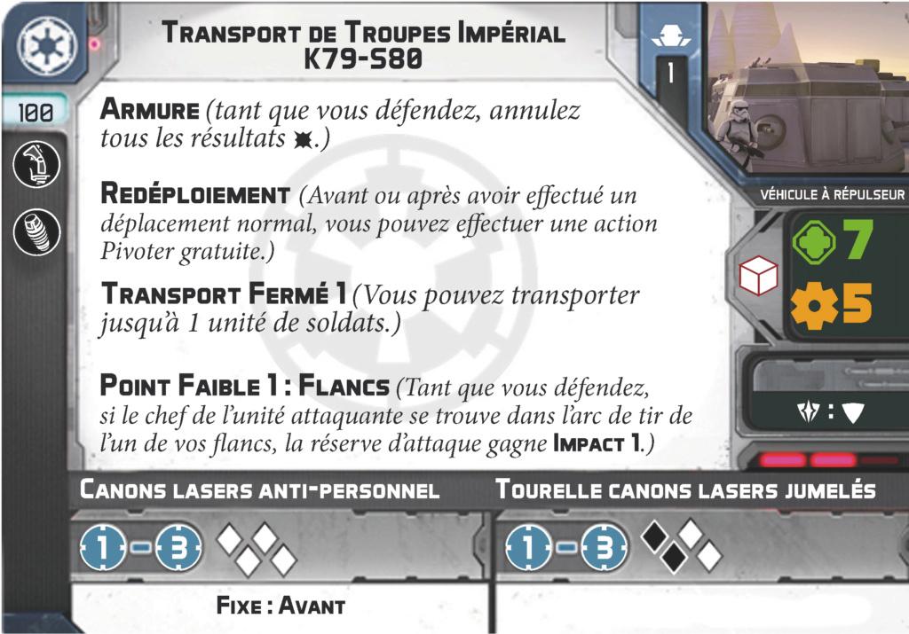 Création de cartes véhicules/ personnages : TB-TT, Dark Maul, etc Itt13