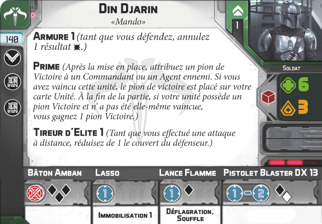 Création de cartes véhicules/ personnages : TB-TT, Dark Maul, etc Mando10