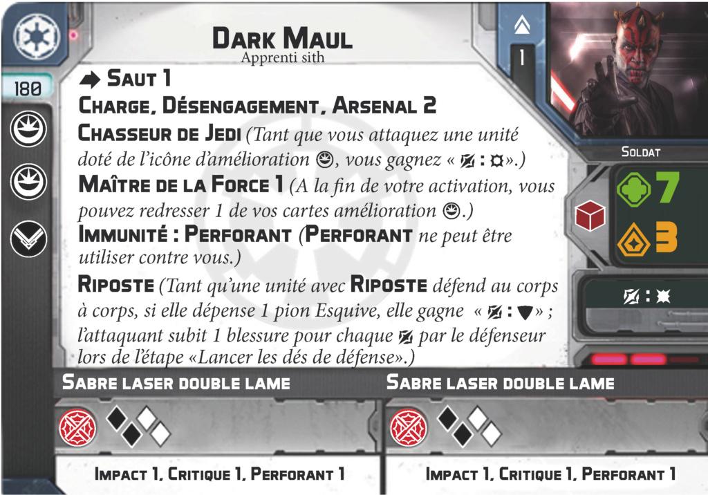 Création de cartes véhicules/ personnages : TB-TT, Dark Maul, etc Maul10