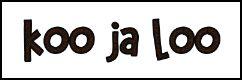 Koo ja Loo