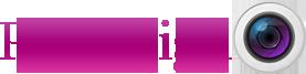 Photosign - Diseño y fotografia Logo212