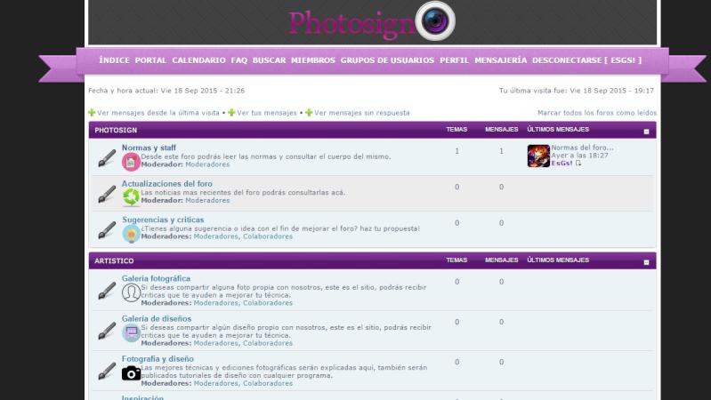 Photosign - Diseño y fotografia Previa10