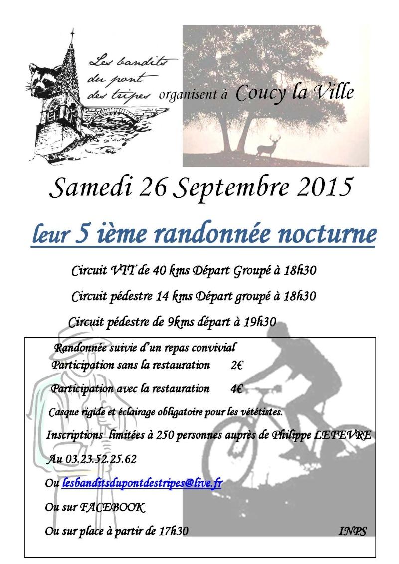 Nocturne de Coucy la Ville - 26/09/2015 5_e_ra10