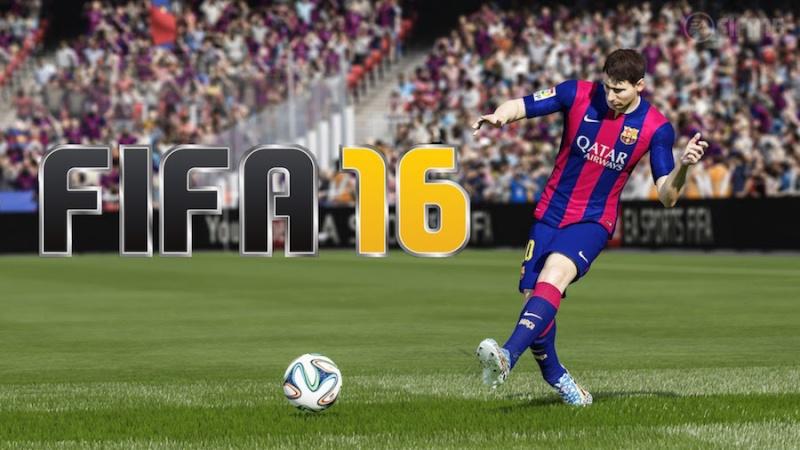 The Games Den - TGD REVIEWS Fifa-110