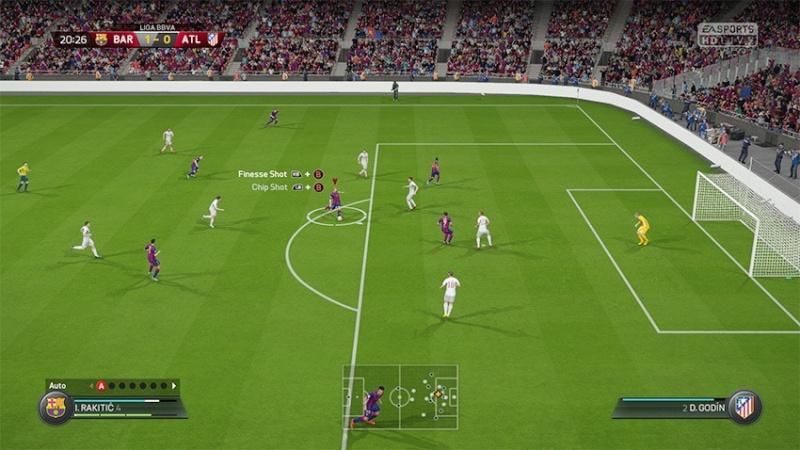 The Games Den - TGD REVIEWS Fifa_210