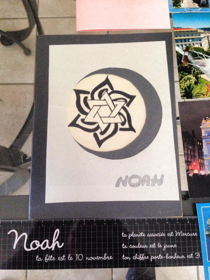 Carte pour Noah qui adore les étoiles - Page 3 Carte_10