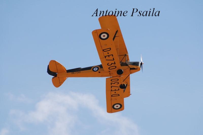 Malta Int. Airshow 2010 - Page 2 Dsc_0018