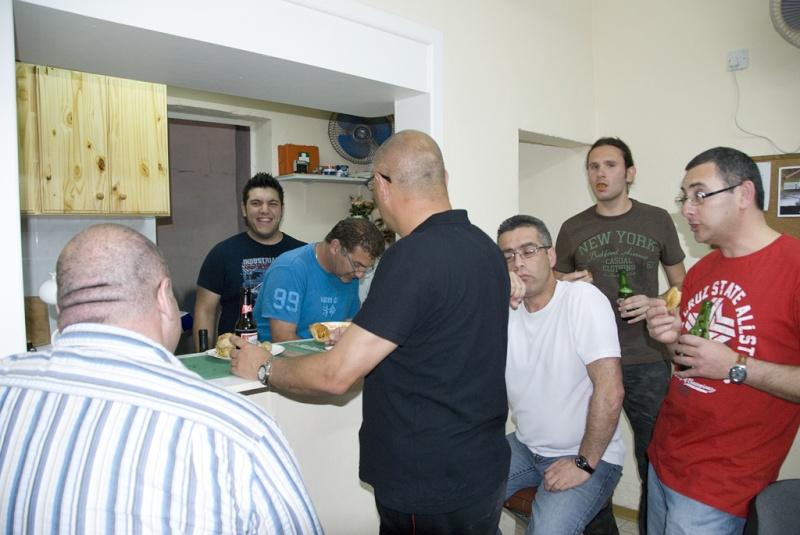 Upcoming Birthdays' Party Amalgamated :) :) :)  - Page 2 Dsc_0125