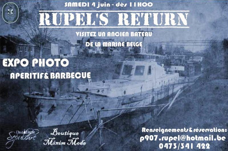 Inscriptions pour le BBQ du Rupel à Liège le 4 juin 2011 Affich10