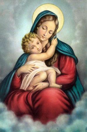Marie, tendresse dans nos vies, 48557311