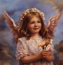 Neuvaine à mon Ange gardien Aaa_an10