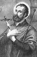 """Neuvaine """"de la grace"""" a saint Francois Xavier Aaaa_s13"""
