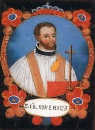"""Neuvaine """"de la grace"""" a saint Francois Xavier Aaasai11"""