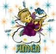 Neuvaine à mon Ange gardien Amen7_16