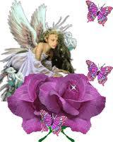 Neuvaine à mon Ange gardien Ange_a10