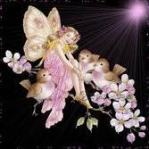 Neuvaine à mon Ange gardien Ange_g10